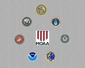 MOAA-NH Background